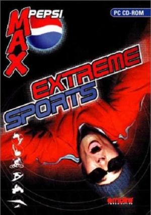 Pepsi Max Extreme Sport sur PC