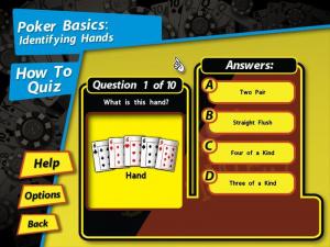 Images de Poker for Dummies
