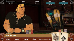 Poker Night 2 : Des dates pour toutes les versions