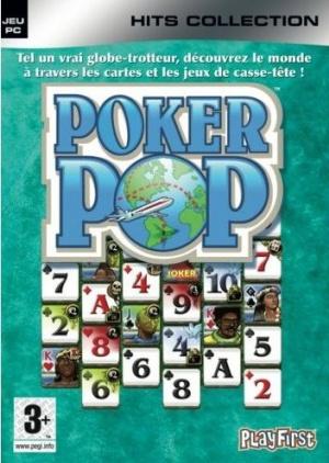 poker sur pc