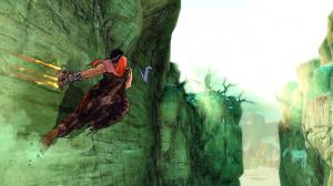 Premières images du prochain Prince Of Persia