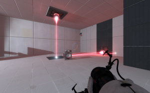 40ème : Portal 2 / 2011