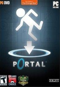 Portal sur PC