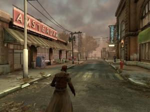Postal III en 2009 et peut-être sur PS3