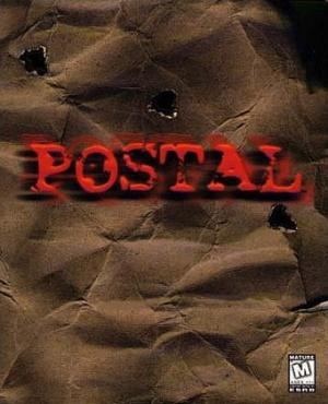 Postal sur PC