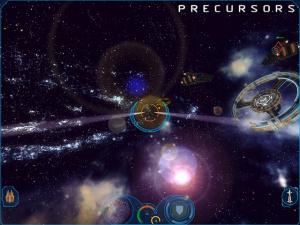 Precursors - PC