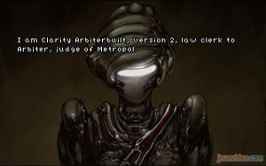 Solution complète : Chapitre 2 : Metropol