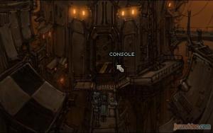 Solution complète : Chapitre 3 : The Council Code