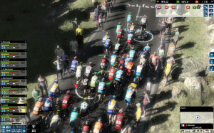 Pro Cycling Manager Saison 2010