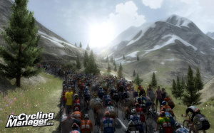 Pro Cycling Manager Saison 2010 v1.0.1.8