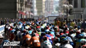 Images de Pro Cycling Manager/Tour de France 2010