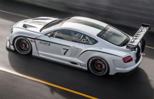 Project CARS : Un partenariat avec Audi