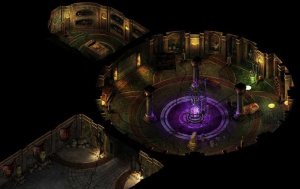 Les meilleurs RPG de 2015 sur PC