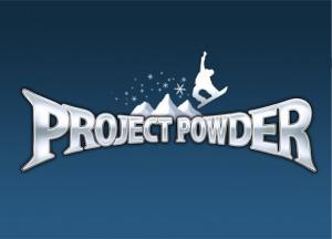 Project Powder sur PC