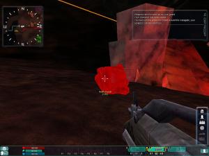 Planetside : Core Combat