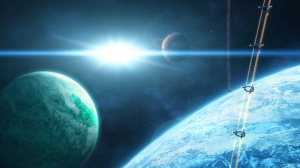 Images : PSU : Ambition Of The Illuminus