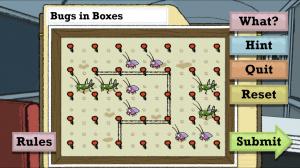 Images de Puzzle Agent