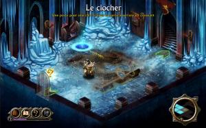 Infinite Interactive (Puzzle Quest) racheté