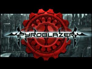 Images de Pyroblazer