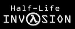 Half-Life : Invasion sur PC