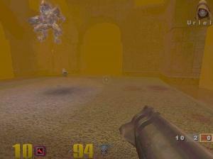 Quake 3 bientôt en open source
