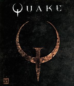 Quake sur PC