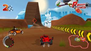 Les jeux Zallag disponibles sur PC