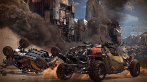 E3 2021 - Starfield, Redfall, Game Pass… Les annonces de Bethesda à retenir !