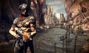 Doom 4 sortira avant Rage