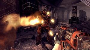 Rage : Le DLC enfin officialisé