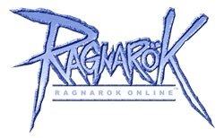 Ragnarok Online débarque sur Steam