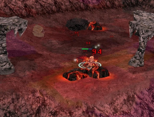 Nouveau donjon et concours pour Ragnarok Online