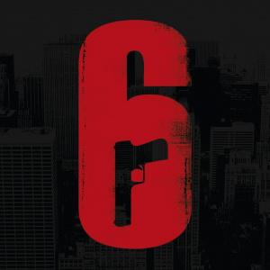 Rainbow 6 : Patriots confirmé par Ubisoft