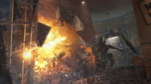 E3 2014 : Ubisoft annonce Rainbow 6 Siege