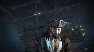Raven's Cry - E3 2012