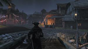 Images de Raven's Cry