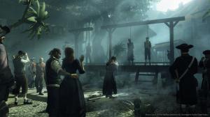 Raven's Cry renaît de ses cendres