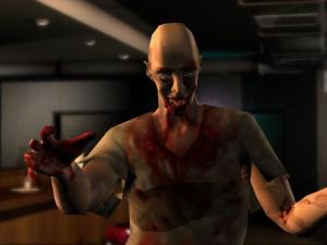 Resident Evil 2 : Un pitch de remake présenté à Capcom