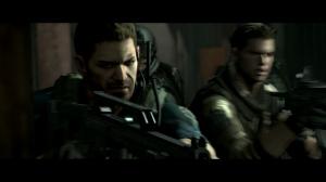 Resident Evil 6: Détails et images