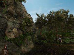 Images de Retour sur l'Ile Mystérieuse 2