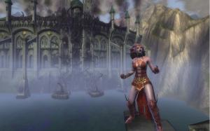 Meilleures ventes de jeux en téléchargement en mai 2011