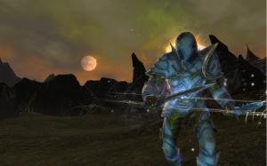 """""""Blizzard était au bon endroit au bon moment"""" - Interview Rift"""