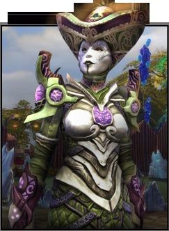 Rift - Storm Legion : La mise à jour 2.2 la semaine prochaine