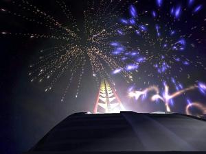 RollerCoaster Tycoon 3 sort le grand jeu