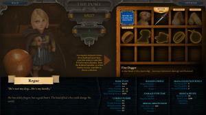 Atlus annonce un flipper RPG