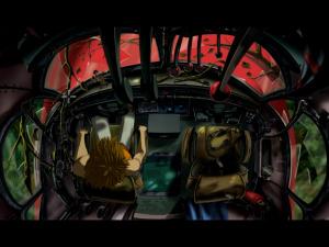Runaway 2 : Gina et Brian en plein enfer vert