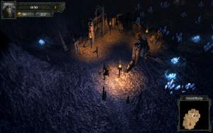 Gamescom : Runemaster aussi sur PS4