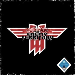 Wolfenstein : Enemy Territory sur PC