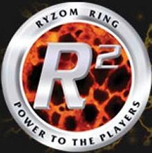 Ryzom Ring