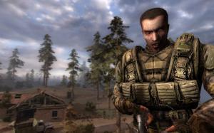 S.T.A.L.K.E.R. 2 est bien vivant et tournera sous Unreal Engine